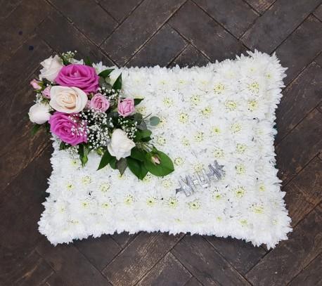 Pillow FMN-02