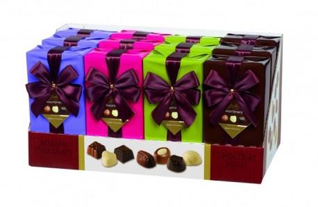 Belgian Chocolates 250g